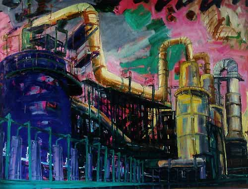 industrie 1