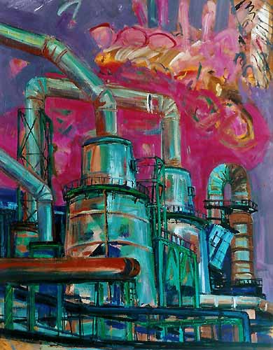 industrie 2